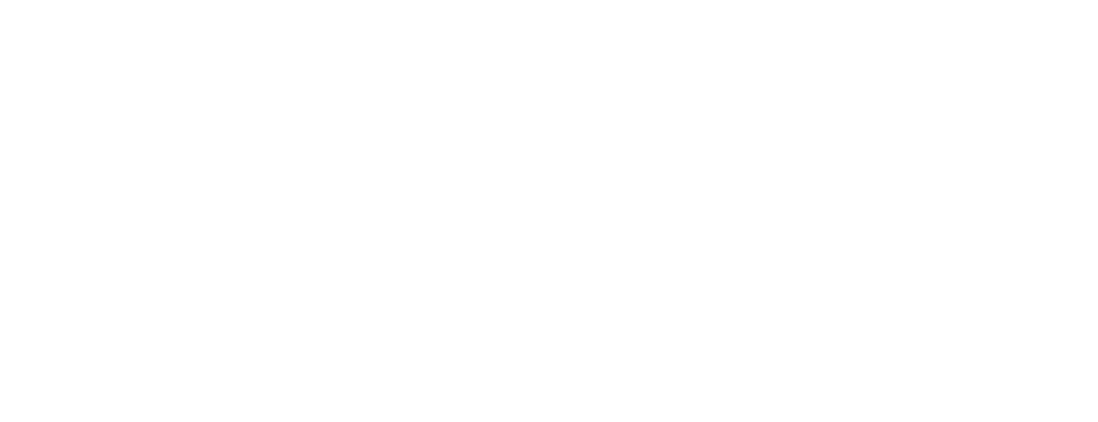 Barstow Commons